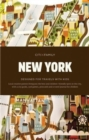 CITIxFamily City Guides - New York : Designed for travels with kids - Book