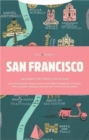 CITIxFamily City Guides - San Francisco : Designed for travels with kids - Book