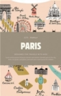 CITIxFamily City Guides - Paris : Designed for travels with kids - Book