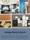 BRANDLife: Boutique Hotels & Hostels - Book