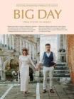 Big Day : Perfect Wedding * Perfect Style - Book