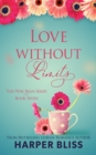 Love Without Limits - eBook