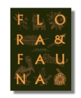 Flora & Fauna : Design inspired by nature - Book