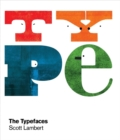Typefaces - Book