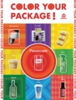 Color Sells : choose the right colors for your package - Book