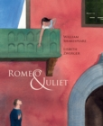 Romeo & Juliet - Book