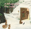 A Whisper In the Snow - Book