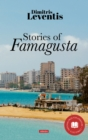 Stories of Famagusta - eBook