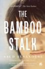 Bamboo Stalk - Book