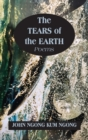 Tears of the Earth - eBook