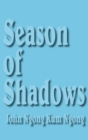 Season of Shadows - eBook