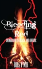 Bleeding Red : Cameroon in Black and White - eBook