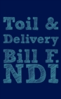 Toil and Delivery - eBook