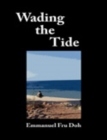 Wading the Tide - eBook