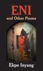 Eni and Other Poems - eBook