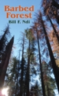 Barbed Forest - eBook