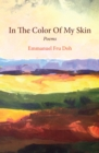 In The Color Of My Skin: Poems - eBook