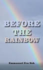 Before the Rainbow - eBook