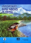 Important Bird Areas in Nepal : Key Sites for Conservation - Book