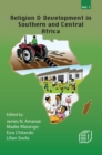 Religion and Development in Southern and Central Africa: Vol 1 - eBook