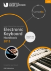 London College of Music Electronic Keyboard Handbook 2013-2019 Steps 1 & 2 - Book