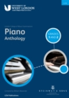 London College of Music Piano Anthology Grades 1 & 2 - Book