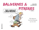 Balivernes et pitreries : Tome 2 - eBook