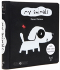 My Animals : BabyBasics - Book