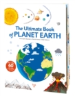 The Ultimate Book of Planet Earth - Book
