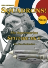 The Supermarine Spitfire Mk V : - The New Zealanders - - eBook