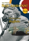 The Brewster Buffalo - eBook
