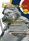 The Supermarine Spitfire Mk II : The Foreign squadrons - eBook