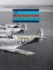 FIGHTER LEADERS : of the RAF, RAAF, RCAF, RNZAF & SAAF in WW2 - eBook