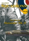 The Martin Maradeur Mk II - eBook
