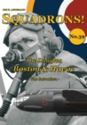 The Douglas Boston & Havoc : The Intruders - eBook