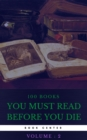 100 Books You Must Read Before You Die [volume 2] (Book Center) - eBook