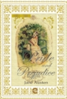 Pride and Prejudice(Illustrated) - eBook