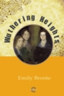 Wuthering Heights - eBook