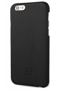 Moleskine Classic Hard Case For Iphone 5/5s, Paperback Book