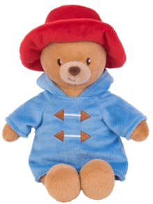 MY FIRST PADDINGTON FOR BABY,  Book
