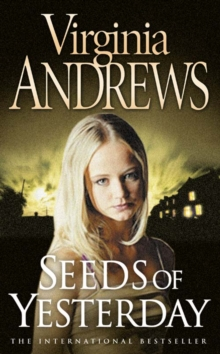 Seeds of Yesterday, Paperback / softback Book