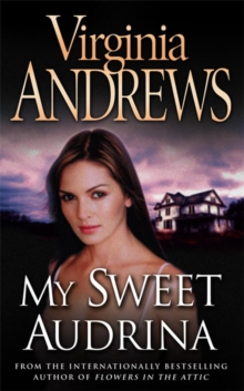 My Sweet Audrina, Paperback Book