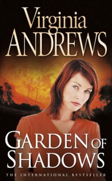 Garden of Shadows, Paperback / softback Book