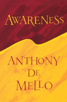 Awareness, Paperback / softback Book