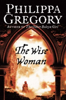 The Wise Woman, Paperback / softback Book