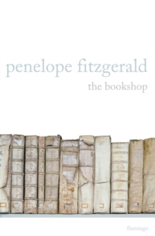 The Bookshop, Paperback Book
