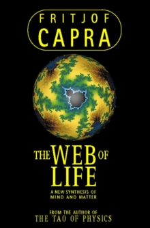 Web of Life, Paperback / softback Book