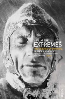 Life at the Extremes, Paperback Book
