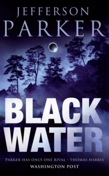Black Water, Paperback / softback Book