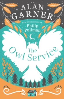 The Owl Service, Paperback Book